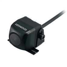 Kenwood CMOS-130 Camera Car DVR